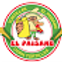 el-paisano-grocery-logo.png