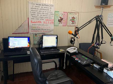 Radio After.jpg