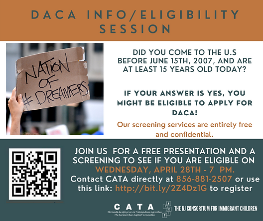Facebook-DACA Workshop ENG April 28.png
