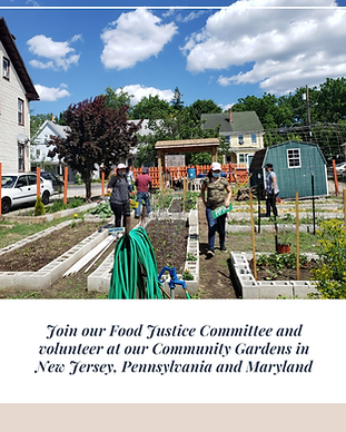 Join food Justice comittee.png