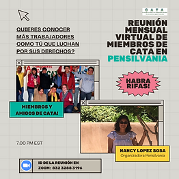 Insta-Reunion-MiembrosPANoDATe.png