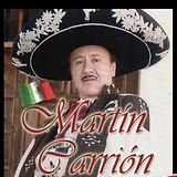 MartingCarrion.jpg