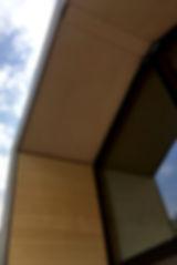 Casa in legno_Volano_02.JPG