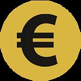 Icona_euro_gialla.png