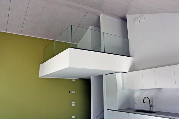 Casa in legno_Volano_10.JPG