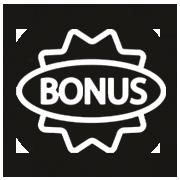Icona_bonus.png