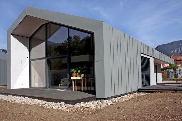 Casa in legno_Volano_05.JPG