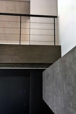 Casa in legno_Volano_07.JPG