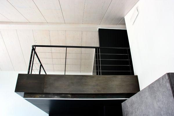 Casa in legno_Volano_04.JPG