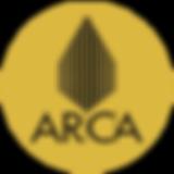 Icona_certificazione_gialla.png