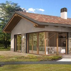 Casa Mezzomonte_1.jpg