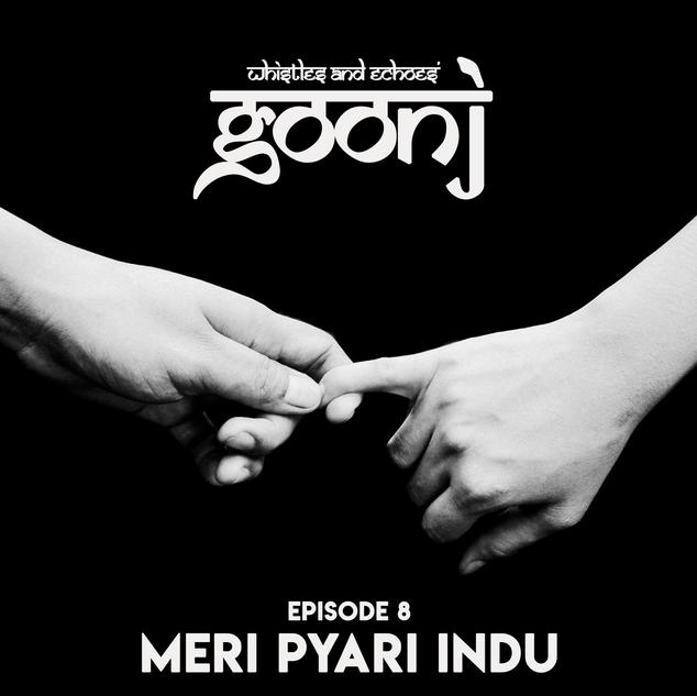Episode 8 // Meri Pyari Indu