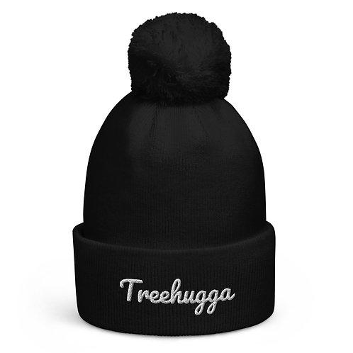 Treehugga Beanie | 6 Colours