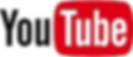 youtube_logo_poster_.png