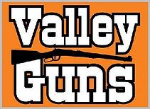 ValleyGuns.jpg
