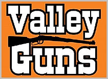 ValleyGuns.jpg