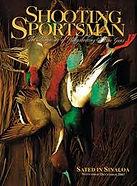 shooting_sportsman.jpg