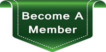 member.png