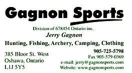 GagnonSports.jpg