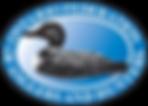 OFAH-Logo-300x215.png