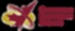 logo_colour_noteaser.png