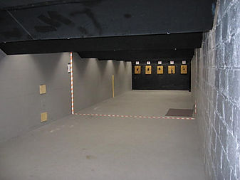 indoor_range_No2.jpg