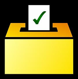 news-ballot-box-e1489079571472.png
