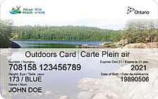 hunt-outdoors-card-1123.png