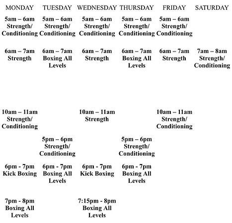 website timetable.jpg
