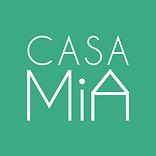 CASAMiAロゴベタ.png