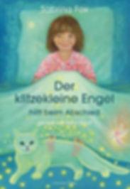 der-klitzekleine-engel-cover.jpg