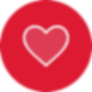 CFA_Icon_ContainingShape_Heart_Red_CMYK.