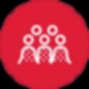 CFA_Icon_ContainingShape_CommunityGather