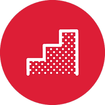 CFA_Icon_ContainingShape_Stairs_Red_RGB.