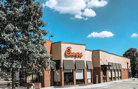 CFAMurfreesboro4_edited.jpg