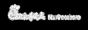 Murfreesboro_Restaurant_Logo_white_Horizontal.png