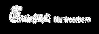 Murfreesboro_Restaurant_Logo_white_Horiz