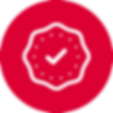 CFA_Icon_ContainingShape_Authentic_Red_R