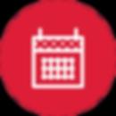 CFA_Icon_ContainingShape_Calendar_Red_RG
