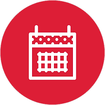 CFA_Icon_ContainingShape_Calendar_Red_RG