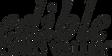 edible-ohio-valley-logo.png