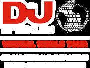 Top-100-Clubs-Virtual-World-Tour-logo_Wh