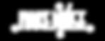 morfeo_banda_makenoise_logo
