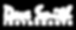 morfeo_banda_davesmith_logo