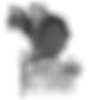morfeo_banda_ermitano_logo