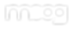 morfeo_banda_moog_logo