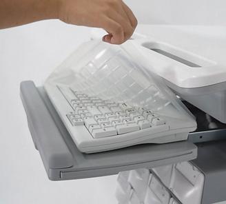 clean keyboard.png