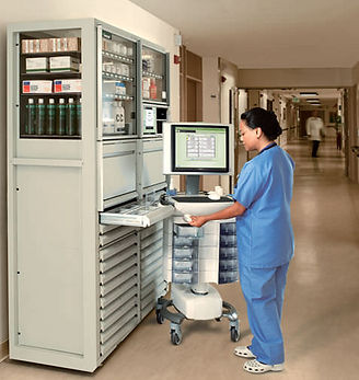 Med Dispensing Cabinets.jpg