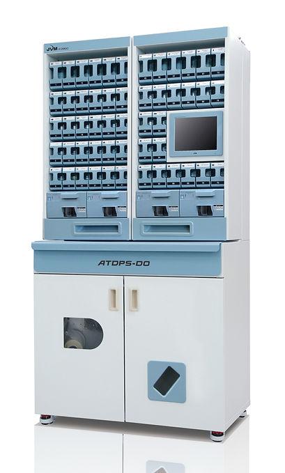 JV-208DO_Sidenew_auto_canister.jpg