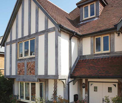 Windows Double glazing Burgess Hill Haywards Heath